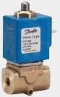 Danfoss (Данфосс) EV310B Direct-operated 3/2-way solenoid valves